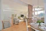 44 Brookview Terrace - Photo 8