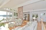 44 Brookview Terrace - Photo 10