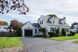 5 Cabot Rd - Photo 1