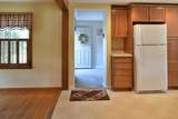 5 Cabot Rd - Photo 11