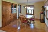5 Cabot Rd - Photo 7
