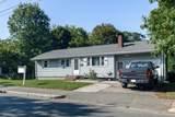 85 Brookside Ave - Photo 2