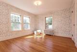3 Chesterford Road - Photo 17