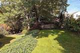 3 Chesterford Road - Photo 3