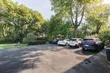 273-275 Concord Ave - Photo 19