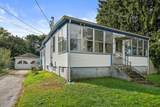 46 Fairview Ave - Photo 1