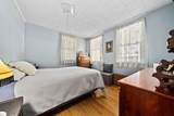 46 Fairview Ave - Photo 12