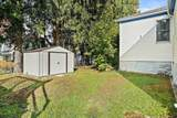 46 Fairview Ave - Photo 20