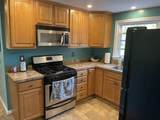 21 Knowles Rd. - Photo 9