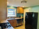 21 Knowles Rd. - Photo 10