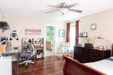 1138 Federal St - Photo 24