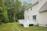 1138 Federal St - Photo 27