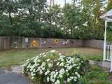 1097 Memorial Drive - Photo 2