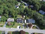 13 Meredith Dr - Photo 24