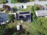 13 Meredith Dr - Photo 25