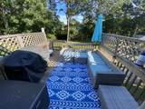 13 Meredith Dr - Photo 26
