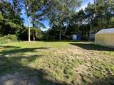 13 Meredith Dr - Photo 27