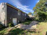 13 Meredith Dr - Photo 28