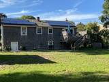 13 Meredith Dr - Photo 29