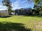 13 Meredith Dr - Photo 30