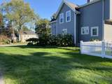 28 Fairview Ave - Photo 3