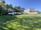 28 Fairview Ave - Photo 4