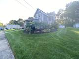 28 Fairview Ave - Photo 41