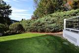 21 Woodleigh Road - Photo 2