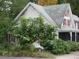 359 Hartford Ave - Photo 1