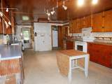 359 Hartford Ave - Photo 29