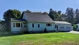 547 Farm Rd - Photo 2
