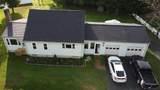 547 Farm Rd - Photo 4