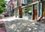 631 Tremont Street - Photo 2