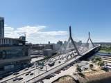 100 Lovejoy Wharf - Photo 1