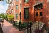 111 Saint Botolph Street - Photo 1