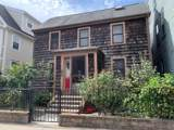 83 Green St - Photo 1