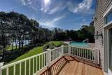 375 Baxters Neck Road - Photo 17