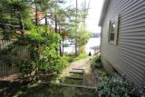 12 Lakeshore Dr - Photo 27