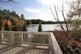 12 Lakeshore Dr - Photo 4
