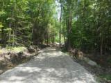 Lot D County Road - Photo 5