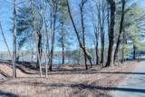 314 Beaver Lake - Photo 30