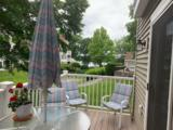 54 Pointe Rok Dr - Photo 4
