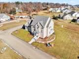 11 Oaks Farm Lane - Photo 34