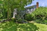 1222 Stony Brook Rd - Photo 33