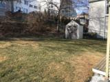 203 Endicott Ave - Photo 6