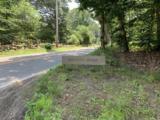 0 Bartlett Woods - Photo 1