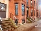 90 Hammond Street - Photo 5