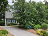 35 Seashell Lane - Photo 3