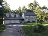 60 Forrest St - Photo 1