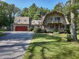 50 Whitney Cir - Photo 2